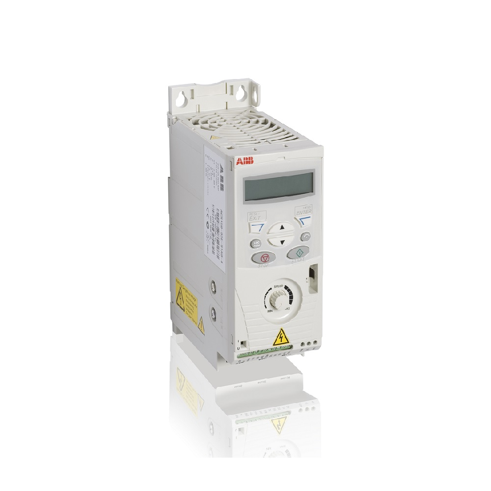 ABB ACS150-03U-02A4-2
