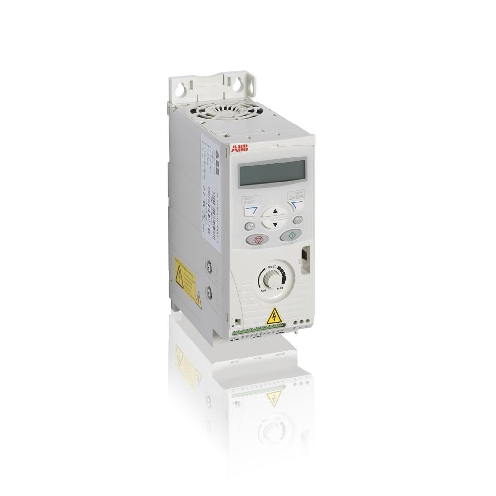 ABB ACS150-01U-04A7-2