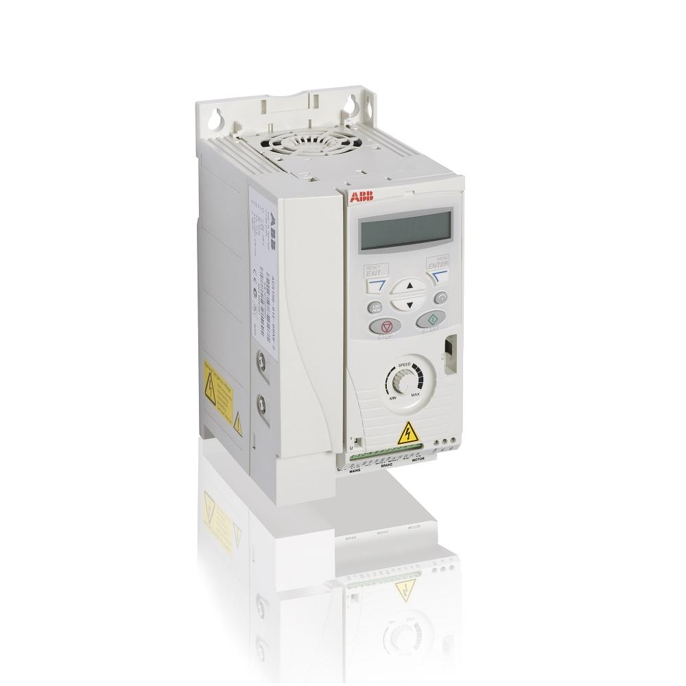 ABB ACS150-01U-07A5-2