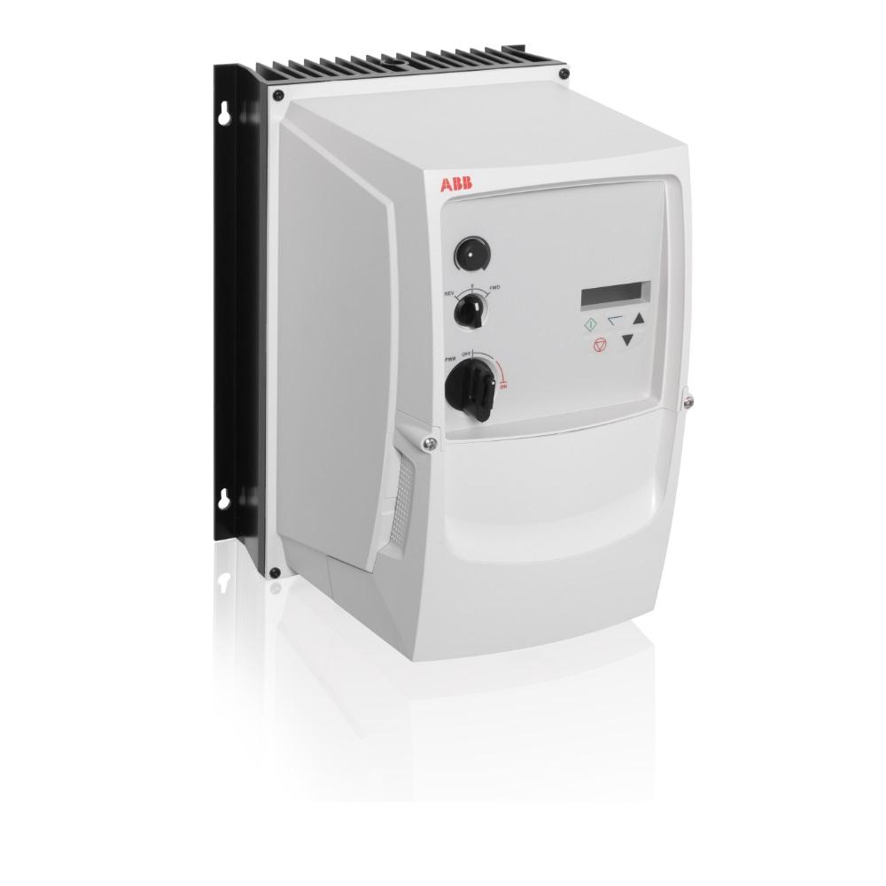 ABB ACS255-03U-24A0-4+B068 Inverter Drive Parts And Accessory