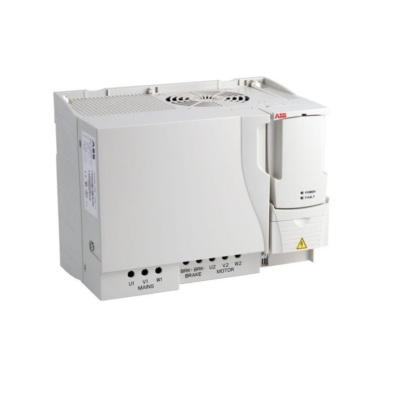 ABB ACS310-03U-34A1-2 AC Drive