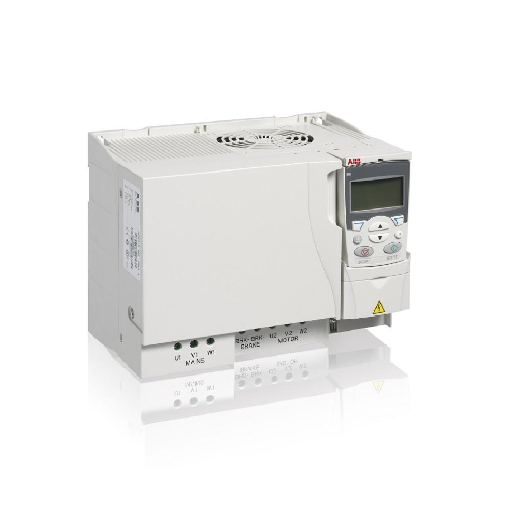 ABB ACS310-03U-50A8-2+J400