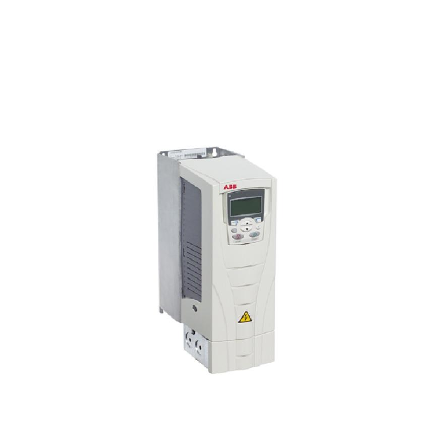 ABB ACS550-U1-06A9-4+K467 AC Drive