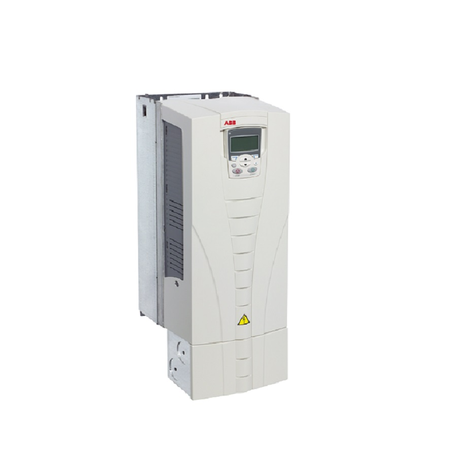 ABB Low Voltage Drives,ACS550-U1-031A-4,ABB ACS550-U1-031A-4 ACS550-U1 480V 20HP 31A IP21