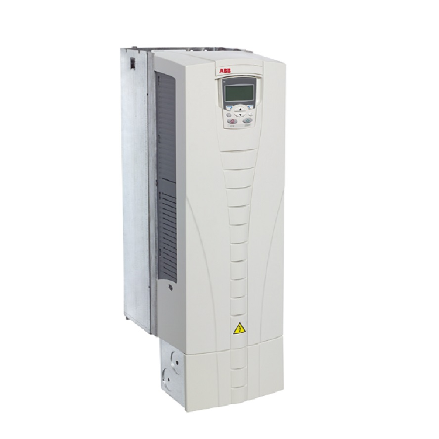 ACS550-U1-078A-4 ABB ABB VFD NEMA-1 480VAC, NORMAL DUTY 60HP, HD, 50HP