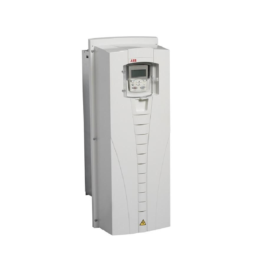 ABB ACS550-U1-062A-6+B055