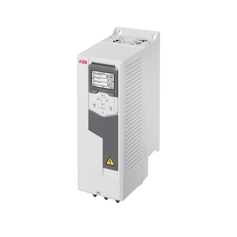 ABB ACS580-01-012A-4+K475 Inverter Drive Ac