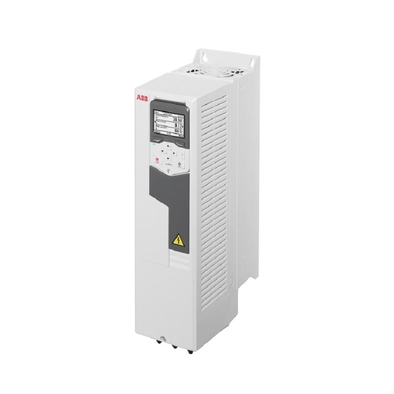 ABB ACS580-01-03A9-6 Inverter Drive Ac