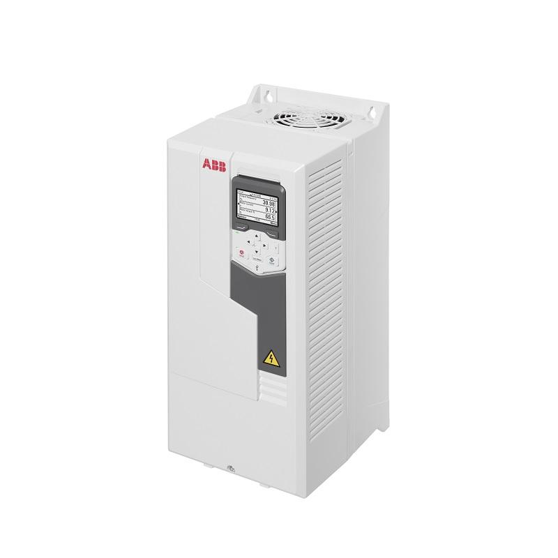 ABB ACS580-01-027A-6
