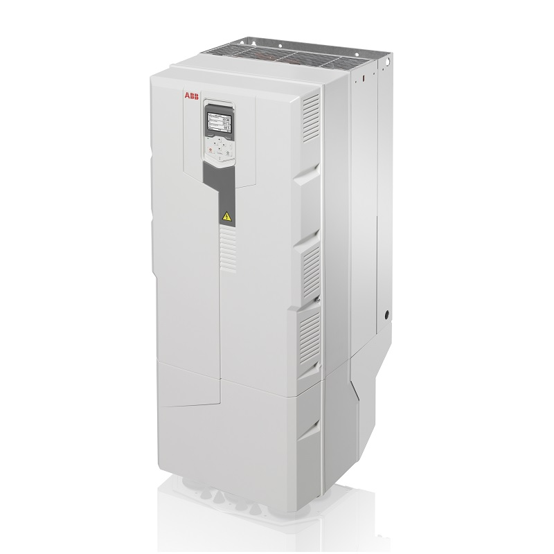 ABB ACS580-01-192A-6 Inverter Drive Ac