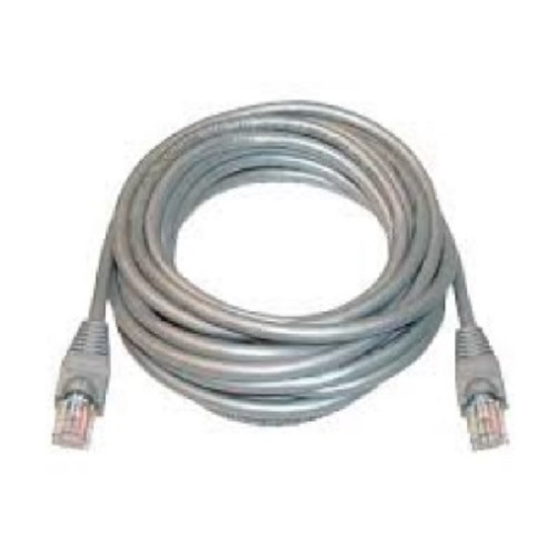 OCAT-01 ABB PANEL EXTENSION CABLE 7FT CAT5 3AUA0000002388